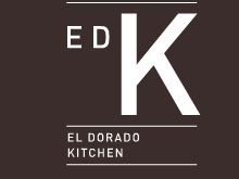 El Dorado Kitchen