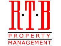 RTB Property Management