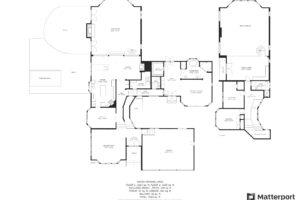 Glen Ellen Country Estate for sale